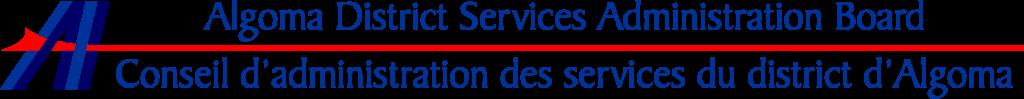 ADSAB Logo